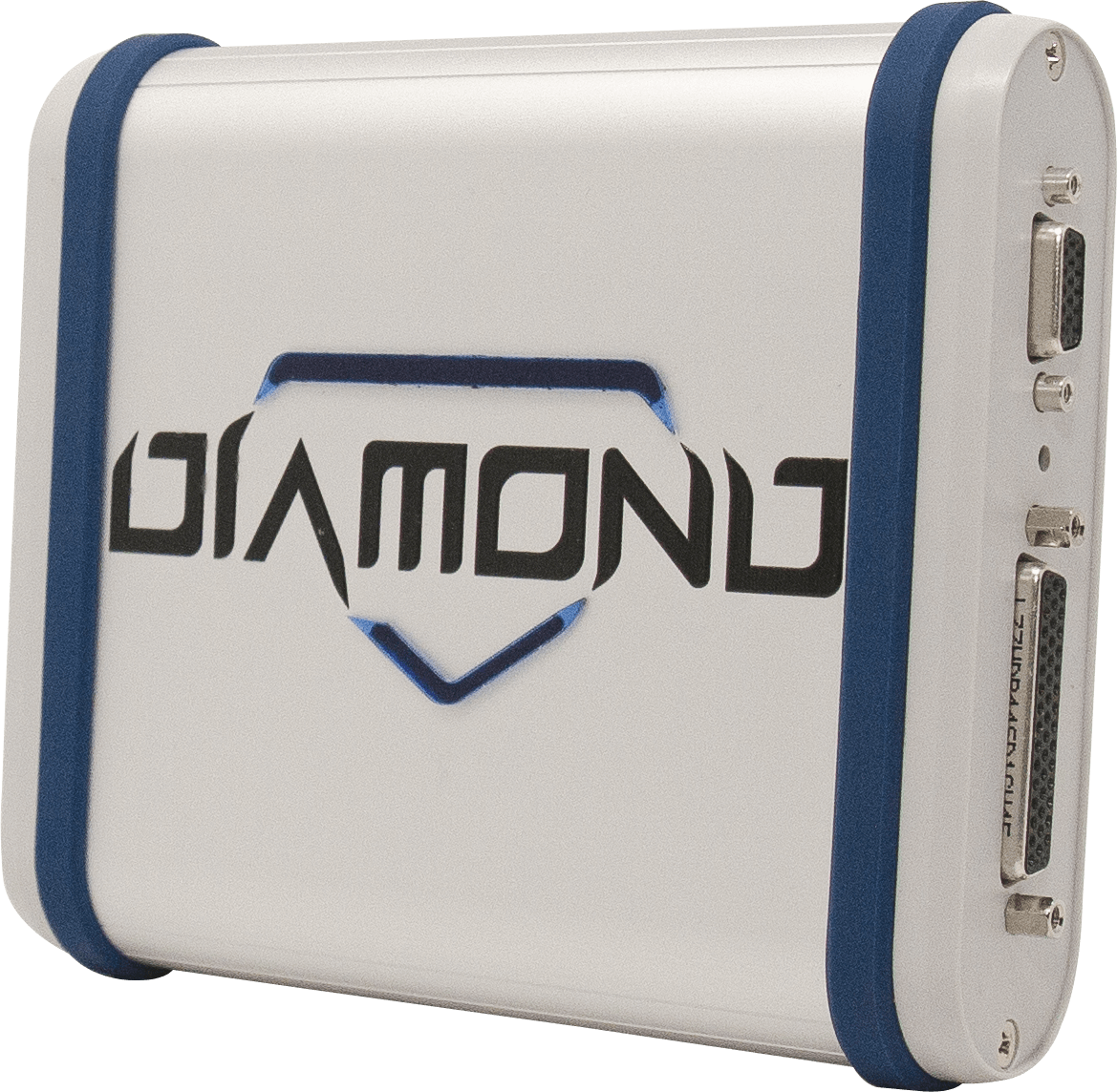 Dimtronic_Germany_Diamond
