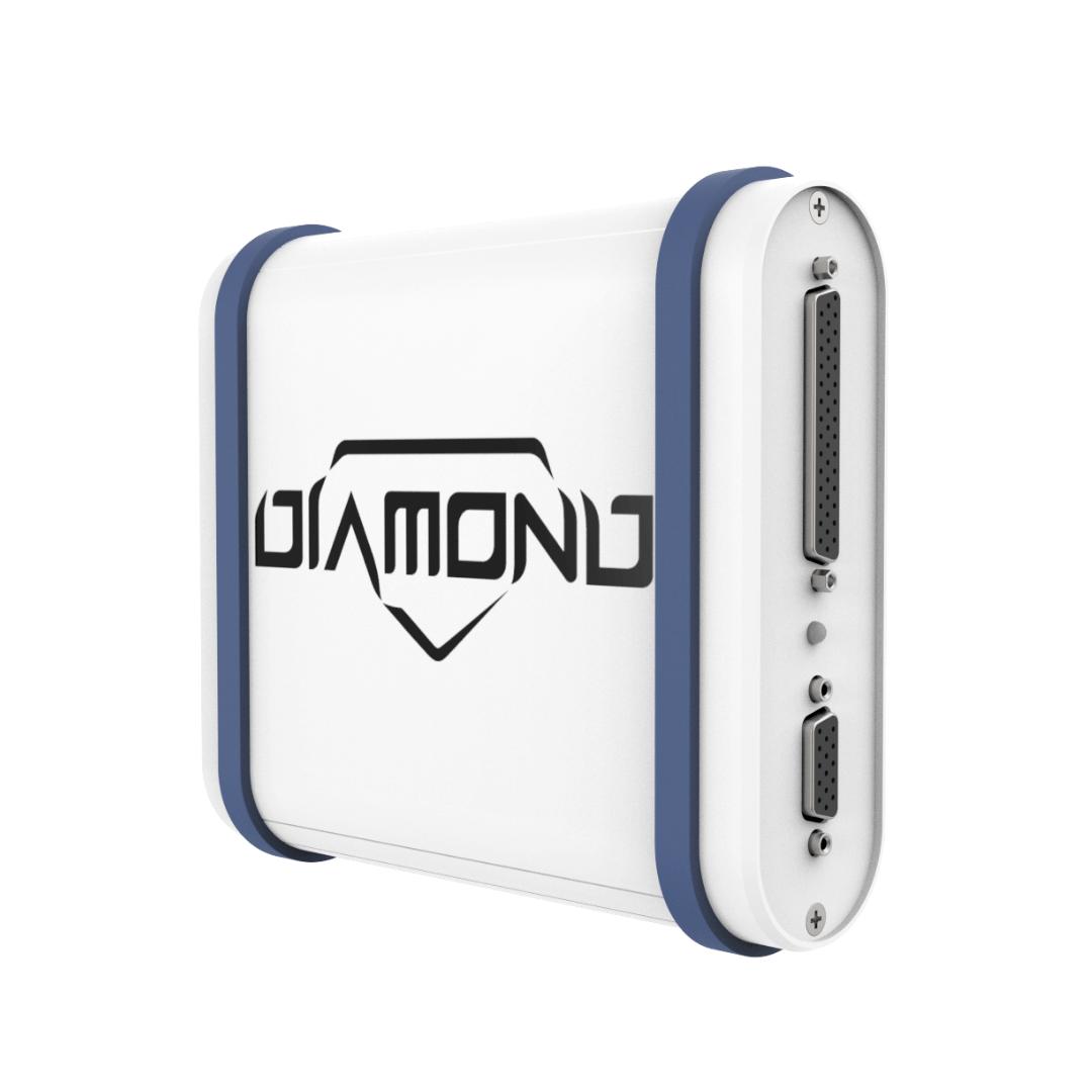 Dimtronic Diamond - Produktbild - 1